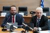 Δυτική Ελλάδα: Παρατείνεται η προθεσμία για προτάσεις χρηματοδότησης ύψους 18 εκατ. ευρώ
