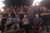 Λάμπης Ζαρουτιάδης - Ο σκηνοθέτης του 'Λόγω Τιμής' στο patrasevents.gr!