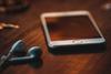 Καζακστάν - Εξερράγη μπαταρία κινητού 14χρονης την ώρα που κοιμόταν και τη σκότωσε