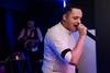 Saturday Night Live at Club 66 05-10-19