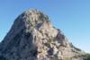 Αχαΐα: Μια ξεχωριστή ανάβαση στο Πορτοβούνι (φωτο)