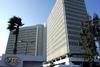 'Καμπάνα' 400.000 ευρώ στον ΟΤΕ