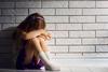 Λέρος - Στη φυλακή οι γονείς που κακοποιούσαν σεξουαλικά τα παιδιά τους
