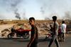 Νεκροί και στην Τουρκία από βομβαρδισμούς αντιποίνων του PKK