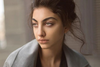 Ειρήνη Καζαριάν: 'Συνεχίζω το μόντελινγκ, αλλά θέλω και μια εναλλακτική' (video)