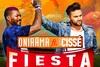 Οι Onirama με τον Djibril Cisse τραγουδούν για το αληθινό ποδόσφαιρο (video)