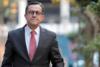 Νίκος Νικολόπουλος για τον νέο Μητροπολίτη Αιγιαλείας : 'Πάντα Άξιος!'