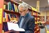 Άγγελος Τσιγκρής: 'Αυτονόμηση και επέκταση του ΤΕΙ Αιγίου με νέα τμήματα και ειδικότητες...'