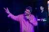 Saturday Night Live at Club 66 12-10-19