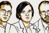 Μπανερτζί, Ντάφλο και Κρέμερ κέρδισαν το βραβείο Νόμπελ Οικονομίας