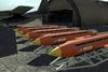 NYT: Πώς 50 πυρηνικές βόμβες των ΗΠΑ στην Τουρκία περιπλέκουν την κόντρα για τη Συρία