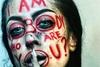 'Δεν είμαι κανένας, εσύ ποιος είσαι;' - Μια φράση cover στο προφίλ του σύγχρονου κόσμου!