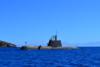 Γερμανία: Στο υψηλότερο επίπεδο των τελευταίων ετών οι εξαγωγές στρατιωτικού υλικού στην Τουρκία