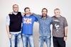 'Καμπάνα' 100.000 ευρώ στους Ράδιο Αρβύλα γιατί σατίρισαν καρκινοπαθή