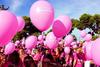 Η Περιφέρεια Δυτικής Ελλάδας στηρίζει το 'Pink the City'!
