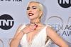 Lady Gaga - Έκανε ακτινογραφίες σε όλο της το σώμα, μετά την πτώση (φωτο+video)
