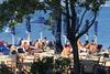 Κόσμος στις παραλίες της Πάτρας την... 81η μέρα του Αυγούστου!