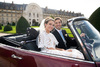 Παντρεύτηκε ο Ναπολέων Βοναπάρτης, τρισεγγονός του Γάλλου αυτοκράτορα (φωτο)
