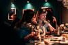 Quinta Jazz Bar & Restaurant - Ένας χώρος στη Πάτρα που μαγνητίζει (φωτο)