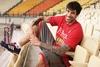 Υποψήφιος για την ομάδα της δεκαετίας στην Euroleague ο Γιώργος Πρίντεζης! (video)