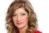 Η Βίβιαν Σαμούρη για την υπόθεση έξωσης πολύτεκνης οικογένειας στην Πάτρα
