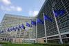 Κομισιόν - Έδωσε το «πράσινο φως» για την ένταξη της Κροατίας στη ζώνη Σένγκεν
