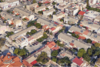 Πάτρα η δική μας πόλη: Στέγες από αμίαντο σε 115 εργατικές κατοικίες Αγίου Νεκταρίου