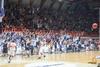 Highlights από την μεγάλη νίκη του Προμηθέα απέναντι στη Βίρτους Μπολόνια (video)