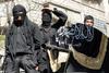 Πάνω από 100 κρατούμενοι τζιχαντιστές δραπέτευσαν από τις φυλακές της Συρίας
