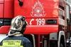 Πάτρα - Ξέσπασε φωτιά σε διαμέρισμα ηλικιωμένων στις Εργατικές Κατοικίες Παραλίας