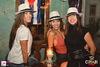 Cuban Lounge Nights at Prego Patras 23-10-19