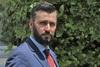 Ο Γιάννης Καλλιάνος επιστρέφει στην τηλεόραση ως μετεωρολόγος