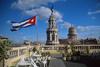 Οι ΗΠΑ εντείνουν την πίεση στην Κούβα