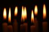Άνδρας έχασε τη ζωή του από φωτιά στη Σπάρτη