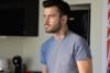 Γιάννης Τσιμιτσέλης: «Θέλω για εμένα να είναι η τελευταία χρονιά στο Έλα στη θέση μου»