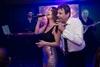 Saturday Night Live at Club 66 26-10-19