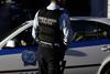 Απέδρασε κρατούμενος από το Αστυνομικό Τμήμα Κυψέλης
