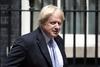 Βρετανία: Οι βουλευτές είπαν «όχι» σε πρόωρες εκλογές στις 12 Δεκεμβρίου
