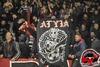 Παναχαΐκή: Απαγορεύτηκε η μετακίνηση οπαδών του ΠΑΟ στην Πάτρα
