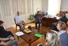 Πάτρα: Στόχος η παράδοση του Ριγανόκαμπου στο Δήμο