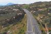 Περιμετρική Οδός Πατρών - Ένας σύγχρονος αυτοκινητόδρομος 'τραβηγμένος' από ψηλά (video)