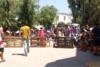 Μεταναστευτικό: Αντιδρούν οι κάτοικοι της Λέρου