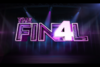 The Final Four - Ένα εκρηκτικό επεισόδιο έρχεται αυτή την Κυριακή! (video)