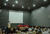 Πάτρα - Τι ειπώθηκε στην ευρεία σύσκεψη φορέων, για το Κέντρο Θεραπείας Εξαρτημένων Ατόμων