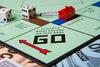 Η ιστορία πίσω από το επιτραπέζιο Monopoly