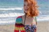 Μαρία Ηλιάκη: «Μπορεί να είμαστε παντρεμένοι και να μην το ξέρετε» (video)