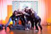 Παγκόσμια διάκριση φοιτητών του Πανεπιστημίου Θεσσαλίας