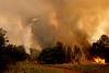 Μαίνονται οι πυρκαγιές στην Αυστραλία