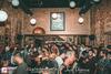 Latin Wednesdays at Beau Rivage 06-11-19