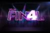 Έρχονται «μεγάλες» φωνές στο The Final Four!